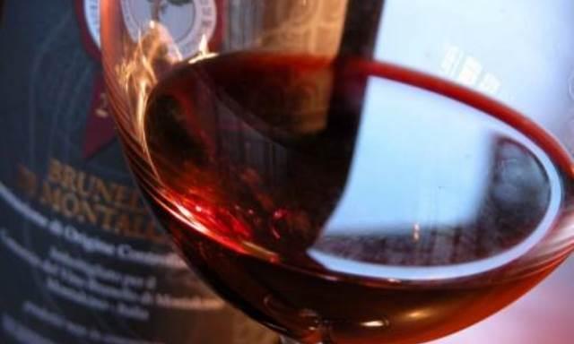 WINE/ AL CHIANTI CLASSICO COLLECTION A FIRENZE SUI BANCHI D'ASSAGGIO ANCHE LA CANTINA VALLEPICCIOLA