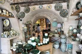ceramica grottaglie