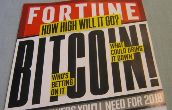 fortune-600×400