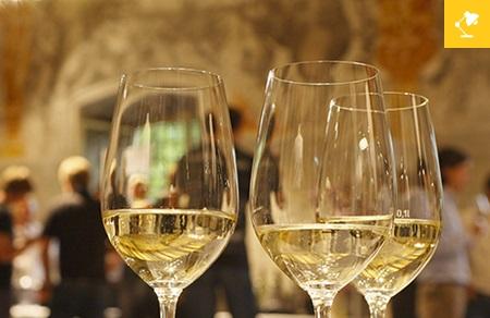 vino-bianco1