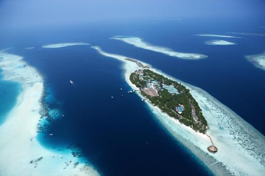 Maldive(0)