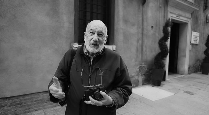 ART/ REQUIEM PER IL FOTOGIORNALISMO, QUALE SPAZIO RIMANE AL REPORTAGE