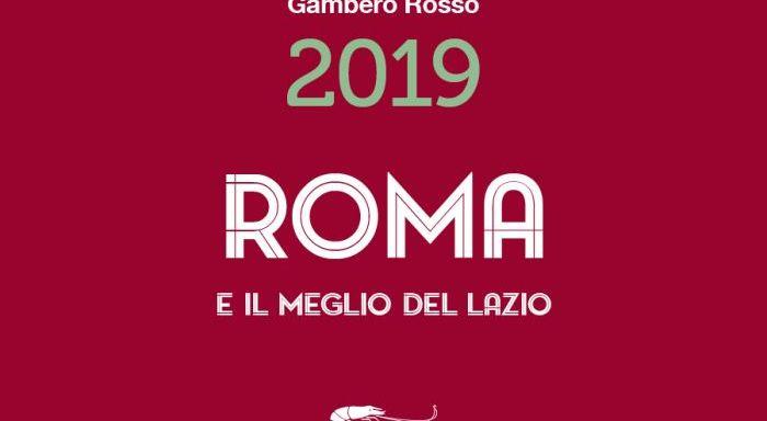 """WINE/ MASI AGRICOLA SI AGGIUDICA IL PREMIO """"BEST OF WINE TOURISM"""" PER IL SECONDO ANNO CONSECUTIVO"""
