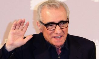 "ROME - OCTOBER 30: Director Martin Scorsese attends the ""La Dolce Vita"" photocall during The 5th International Rome Film Festival at Auditorium Parco Della Musica on October 30, 2010 in Rome, Italy. (Photo by Vittorio Zunino Celotto/Getty Images)"