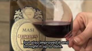 Food/ Gambero Rosso presenta la guida Bar 2019 e premia la Pasqualina di Bergamo