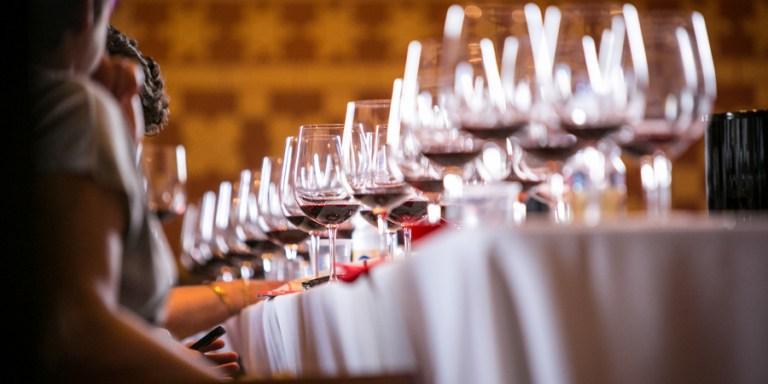 WINE/ RIPARTE IL VALPOLICELLA 50 ANNIVERSARY TOUR CON TAPPE A PRAGA VARSAVIA E KIEV