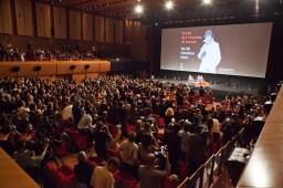 Red Carpet Martin Scorsese - foto Luca Dammicco / Fondazione Cinema per Roma