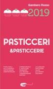 CopPasticcerie2019LOW