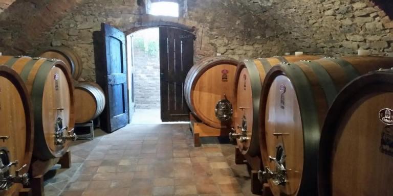 WINE/ GRAND TASTING BORGOGNA-PIEMONTE, I GRANDI CRU A VINITALY