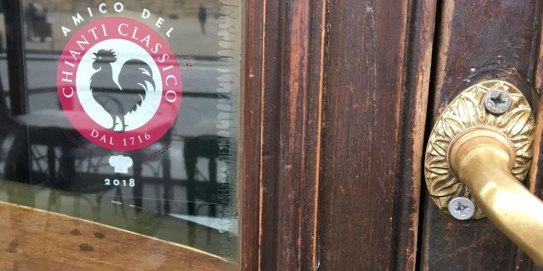 WINE/ ANTEPRIMA AMARONE, BUSSINELLO: UN 2015 PIENO DI ELEGANZA E MATURITA'