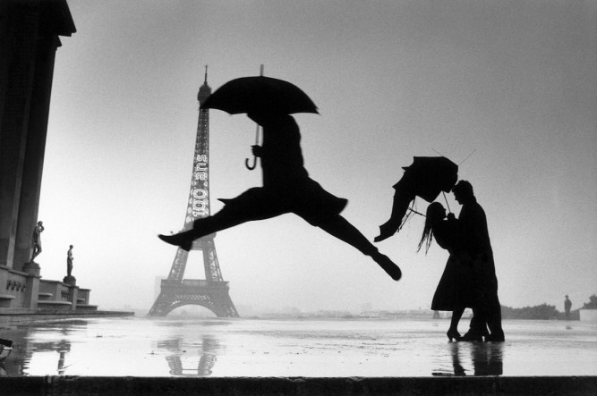 elliott_erwitt_photo10