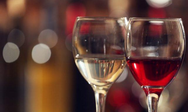 WINE/ DONATELLA CINELLI COLOMBINI ALLA GUIDA DELLE DONNE DEL VINO PER ALTRI TRE ANNI