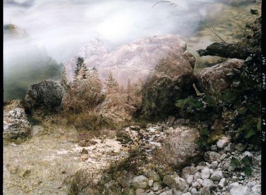 Marcello-Galvani-Val-Canali-EERROR-21-09-2017-525×420