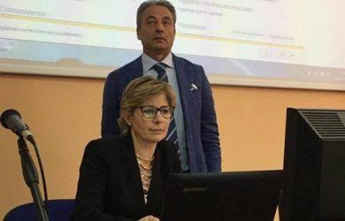 WINE/ VINITALY: VALE 6,45 MLD DI IMPORT IL MERCATO DEL VINO IN ORIENTE LA FRANCIA LEADER L'ITALIA AVANTI PIANO LA TOSCANA AL TOP