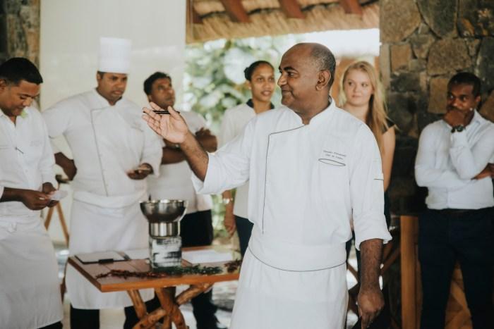 Festival-Culinaire-Bernard-Loiseau-2019-Concours-Gateau-Piment-Chef-Sanjeev-Matabadul_HD[11316]