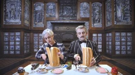 'Food-RULES-tomorrow'-2019-film-still-©-honey-bunny-Sebastian-Arlamovsky-5-747x420