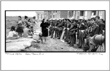 roma-san-basilio-1974-02