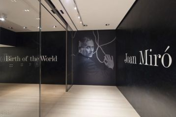 Installation-view-of-Joan-Miró-Birth-of-the-World-The-Museum-of-Modern-Art-New-York-©-2019-The-Museum-of-Modern-Art.-Photo-Denis-Doorly-