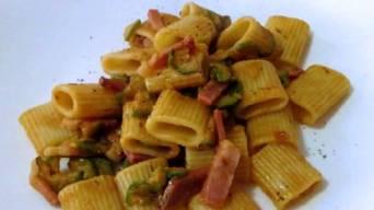 salsa-speck-e-zucchine-bimby