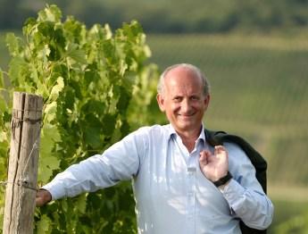 Lamberto Frescobaldi - vineyard[1]