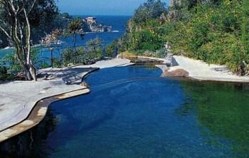 ischia-Parco-Termale-Negombo (1)