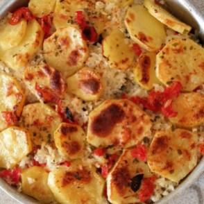 Riso-patate-e-cozze-la-cucina-pugliese