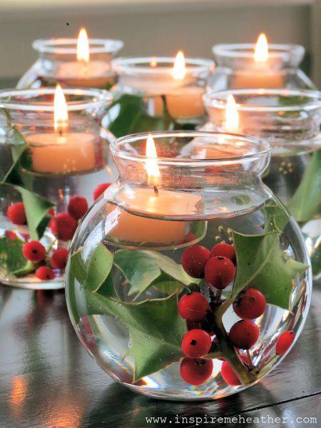 16_DIC_16-30-Semplici-idee-FAI-DA-TE-per-decorare-la-tavola-natalizia-5-1
