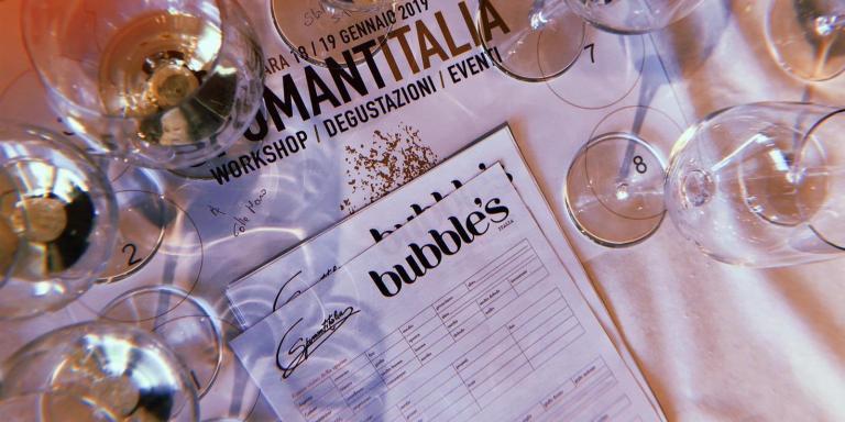 WINE/ OTTIME PERFORMANCE PER I VINI ABRUZZESI NEGLI ULTIMI 5 ANNI IN VETTA TRA LE PRIME 3 REGIONI D'ITALIA