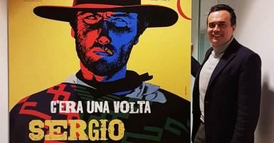 RemoTagliacozzo-a-Sergio-Leone