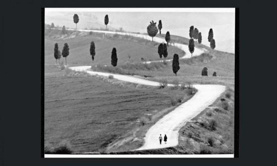 Gianni-Berengo-Gardin-Toscana-1965.-Courtesy-Fondazione-Forma-per-la-Fotografia