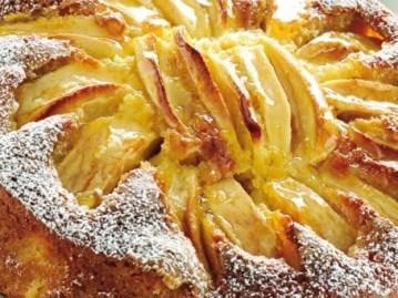 Torta-di-mele-725x545 (1)