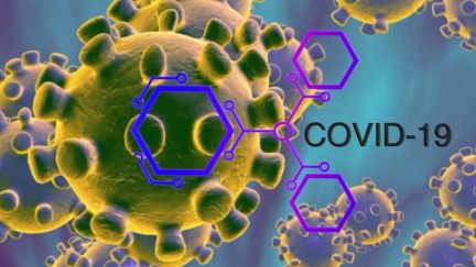 0304_n13_covid_19_coronavirus_graphic_generic_file