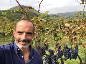 Achille-Alessi-riconfermato-presidente-del-Consorzio-Cerasuolo-di-Vittoria