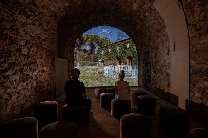 2. Tempio del Brunello2