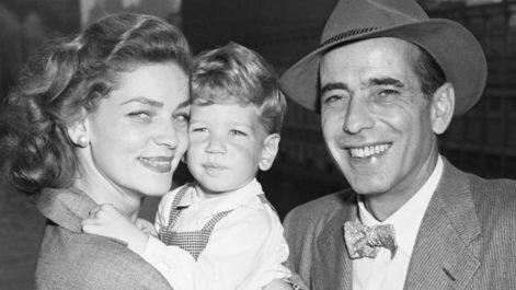 Lauren-Bacall-e-Humphrey-Bogart