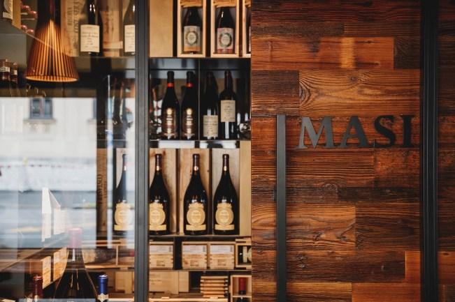 Masi Wine Bar Munich_dettagio (1)