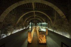 Museo Archeologico_min