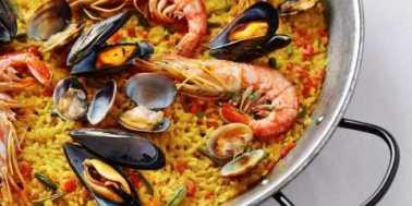 ricetta-paella-pesce-marisco-1-1