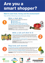 Shopper1