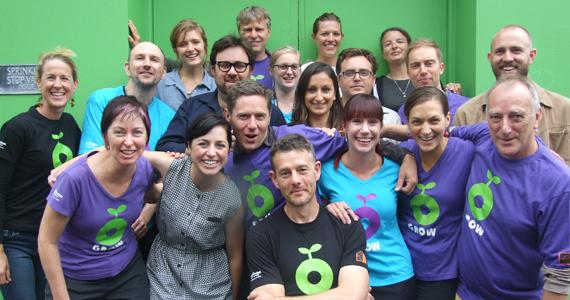 oxfam grow team banner image
