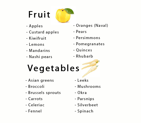 MAY-Fruit-and-Veg