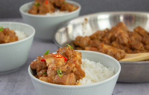 BinagoongangBaboy_FoodwithMae (5 of 5)