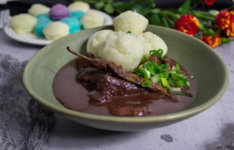 Dinuguan-Blood Stew- FoodwithMae-8