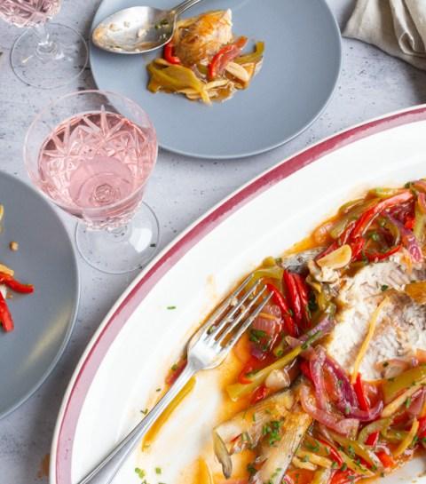 Escabeche na Pompano- FoodwithMae-1-3