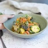 Veganuary-Pinakbet-FoodwithMae-6