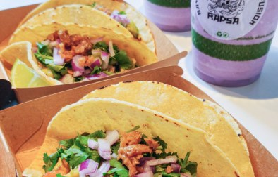 FoodwithMae - Rapsa Selfridges Popup-2