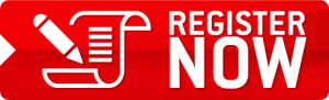 register-button-png-6