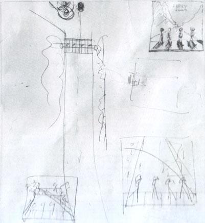 690808_abbey-road-sketch