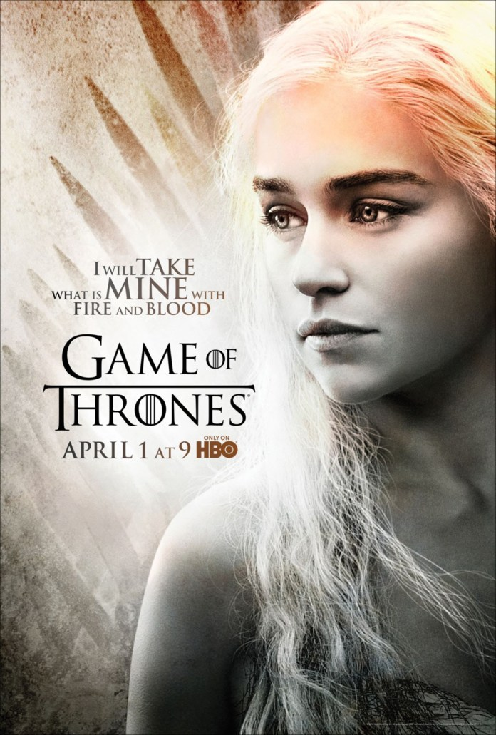 Game-of-Thrones-Poster-Saison2-6