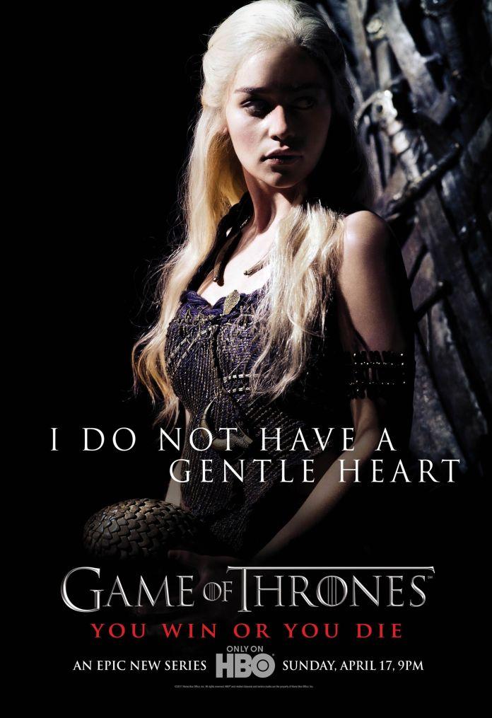 Got_daenerys_poster